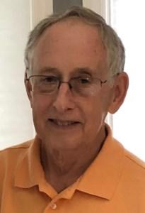 Mr. Frank G.  Waring III