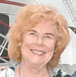 Ann M  Koncer