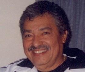 Jesus G  Reynoso