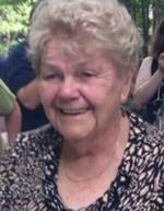 Edith Nolan