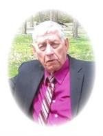 Roy Teague