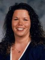 Heather Eustice