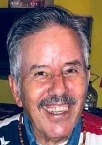 Francisco  Tamez