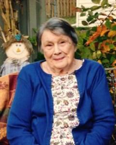 Ms. Imogene Maxine  Hatley