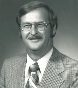 Francis Patrick  Davis