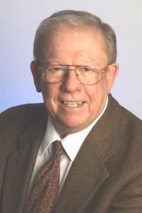 Glenn Joseph  Hartung