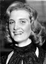 Diane Ohlson