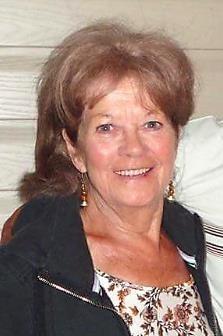 Vivian Jean  Lennon