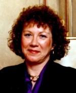 Carol Slayton