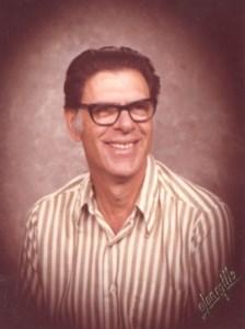 Jimmie  Barone