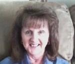 Nancy Godissart