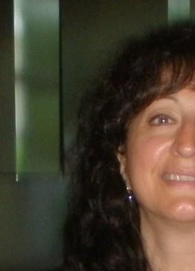 Lydia  Lubrano