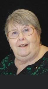 Glenda  Horton