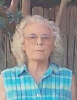 Wilma Follmar