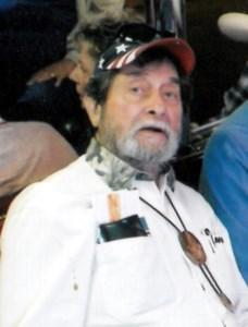 Donald Robert  Sabin