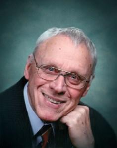 George  Caddick