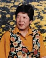 Josefina DeGuzman