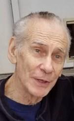 Ronald Orbaczewski
