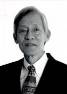 Nelson Tran