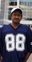 Oscar A.  Martinez