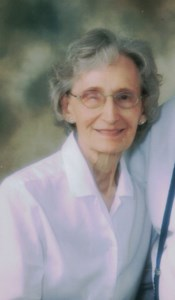 LaVae Ann  Knowlton