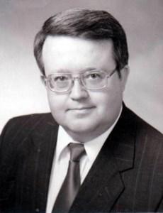 Charles Lester  Plummer
