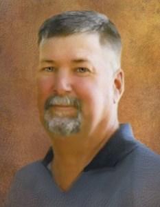 Gregory  Mudd