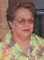 Doris Modena
