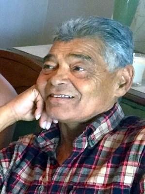 Elías Garay Alejandro