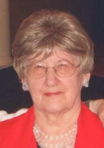 Lillian L  Houdock