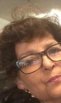 Donna Mae  Passmore