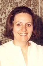 Matilda V.  Zompetta