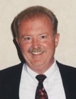 Robert Baker