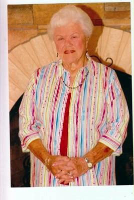 Wilma Kuhn