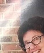 Paula E.  Gold