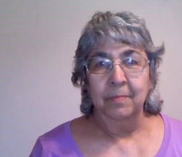 Sandra G.  Connor