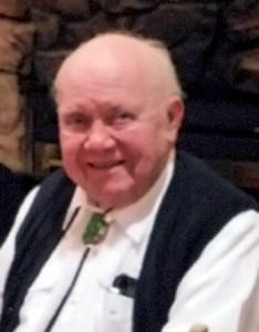 Robert W.  Jacobsen