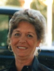 Eva Joyce  Smith