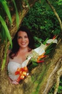 Dianne W.  Torres
