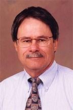 "Larry  ""Skip"" Charles   Booth Jr"