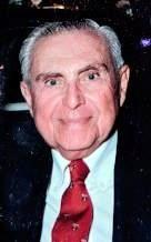 Oscar  Yohai