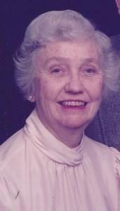 Mary Howard   Taylor Noland