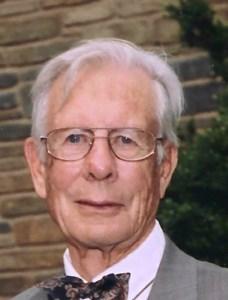 Richard G  Barrows
