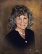 Loretta Curry