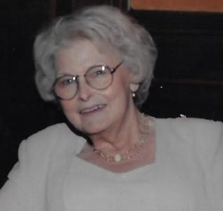 Wanda C.  Bryant