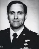 Henry Krueger