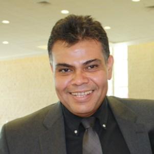 Arturo  De La Barcena Jr.