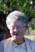 Pauline  Vick