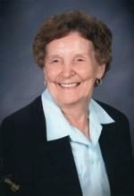 Marjorie Baskett