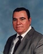 Charles Bailey